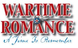 wartime_romance_11002004.jpg