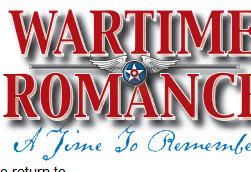 wartime_romance_12002013.jpg
